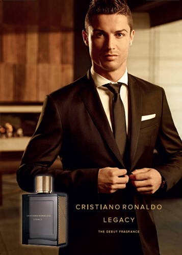 cristiano ronaldo international beauty link. Black Bedroom Furniture Sets. Home Design Ideas